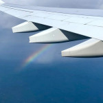 美私人航空公司預贈免費包機助因疫情分離家庭團聚