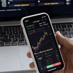 投資股市前先問問自己這三個問題