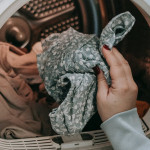 英國國會提倡洗衣機安裝過濾器以減少塑膠微粒污染
