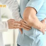 腎臟也有中年危機?! 定期檢查及早治療是遠離洗腎的關鍵