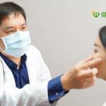 疫情後醫美掀熱潮 這療程最多人願意嘗試!