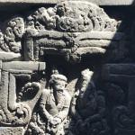 爪哇驚奇(三九)  日惹普蘭巴南寺廟群(三)
