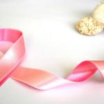 人工智慧如何幫助創造乳癌歷史