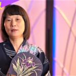 【2021地方教會差傳年會】日本宣教士林婷見證「為主而活!」 同學一句「耶穌愛你!」 改變想自殺的她的一生