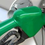 油價高漲,我們準備好零碳排放了嗎?