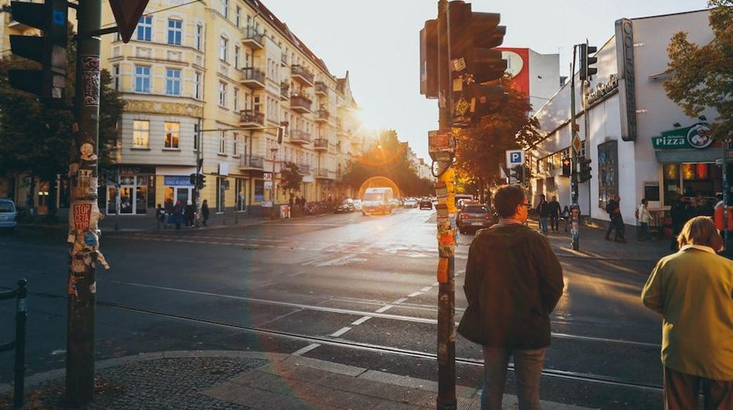 下班,是一件需要認真看待的事!德國人的「Feierabend哲學」:描繪生活純粹的快樂