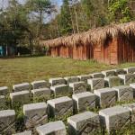 布農族與卡那卡那富族的相遇—— 那瑪夏山區部落的故事