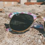 Facebook與雷朋研發智慧型眼鏡