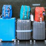 專家教你聰明打包行李