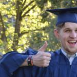 未來十年增長最快且不需大學文憑的10項工作