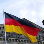 德國的未來