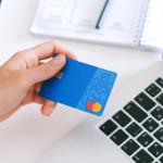 美國信用卡債務最多的10個州
