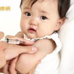 流感新冠夾擊,流感疫苗+多合一疫苗,爸媽更安心!