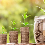 如何在年底前更多存錢並實現財務目標?