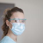 COVID-19為美國史上死亡人數最多的傳染病