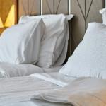 全世界增長最快的旅館品牌 OYO