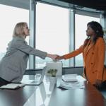 世界最有影響力的女性企業家